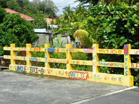 Dominica March 2013 031