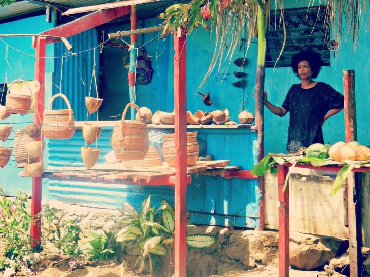 Dominica March 2013 049