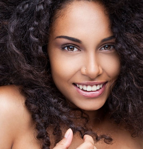 frise-cheveux-afros-img