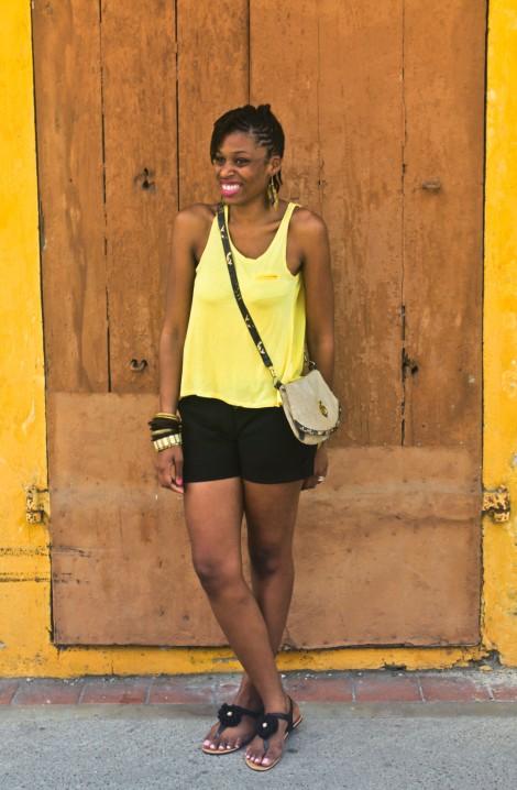 jaune3