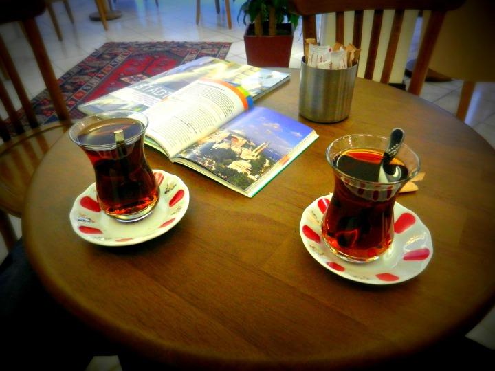 Turquie juin 2013 004