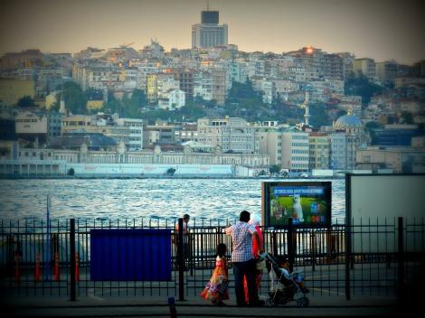 Turquie juin 2013 011