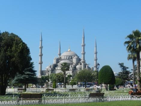 Turquie juin 2013 034