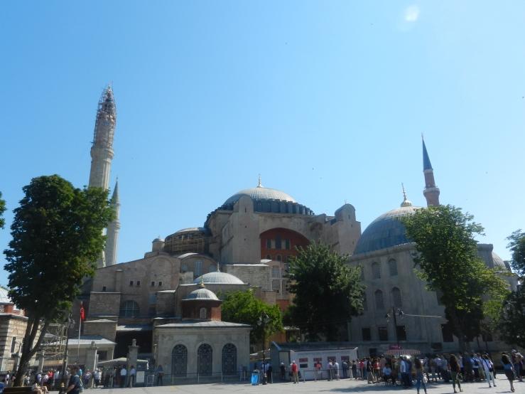 Turquie juin 2013 041