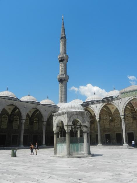 Turquie juin 2013 121