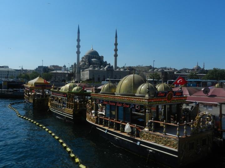 Turquie juin 2013 322