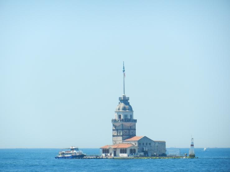 Turquie juin 2013 513
