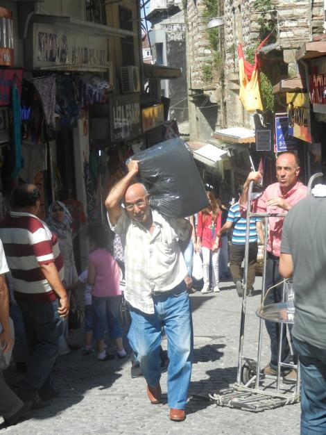 Turquie juin 2013 602