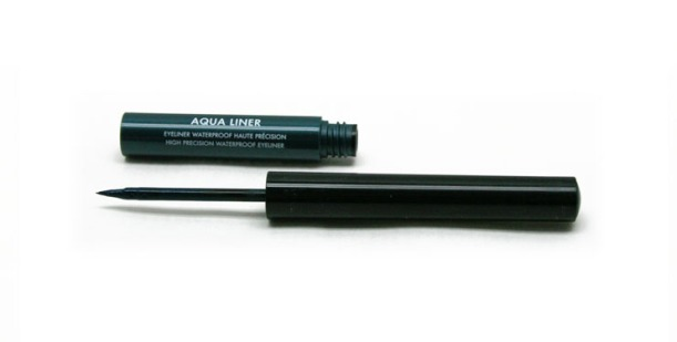 MAKE-UP-FOR-EVER-Aqua-Liner-23-Sephora.com_