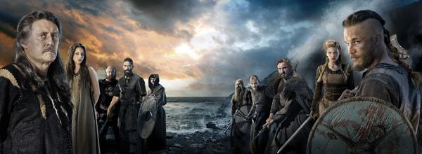 serie-vikings_1