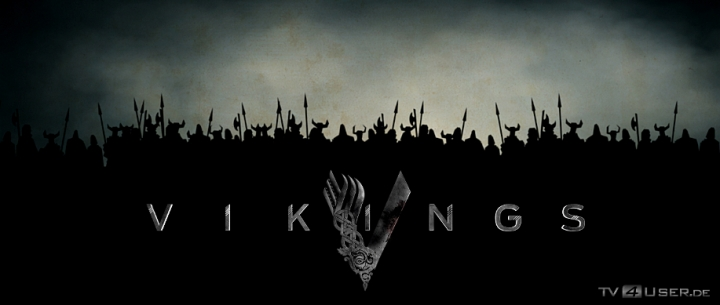 Wallpaper_Vikings2013_S01a