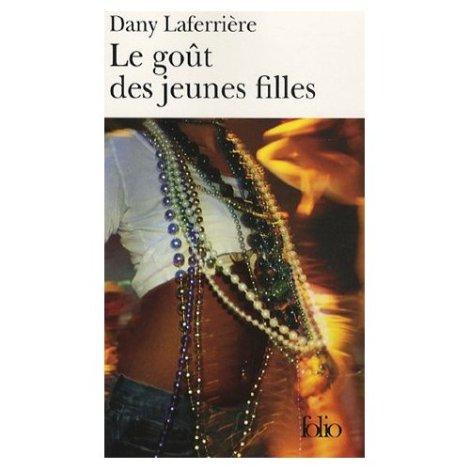 lE-GOUT-DES-JEUNES-FILLES