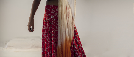 vagina-jyoti-singh-pandey-photographie-couleur-dimensions-variables-2013-2014-copyright-kelly-sinnapah-mary-courtesy-maelle-galerie