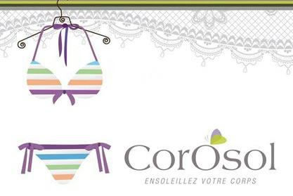 CorOsol
