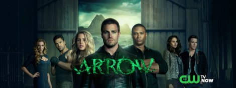 arrow-black-canary-arrive-essentiel-series