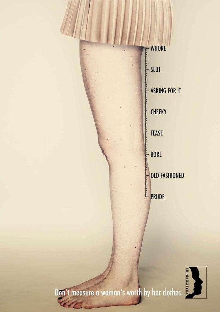 terre-des-femmes-womans-worth-ad-campaign-2