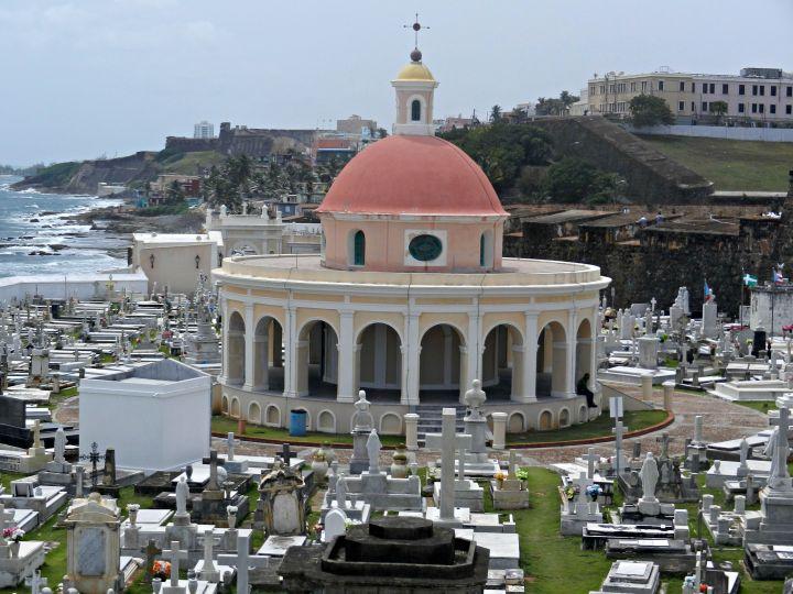 Puerto Rico Juillet 2015 022