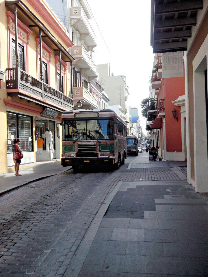 Puerto Rico Juillet 2015 131