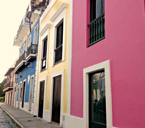 Puerto Rico Juillet 2015 145
