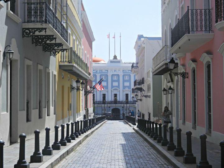 Puerto Rico Juillet 2015 147