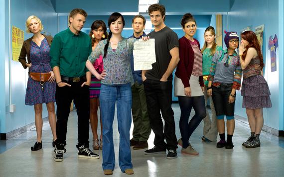 2014-04-11-MTVAwkwardcast-thumb