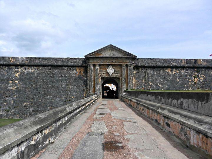 Puerto Rico Juillet 2015 006
