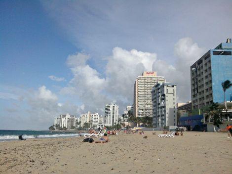 Puerto Rico Juillet 2015 059