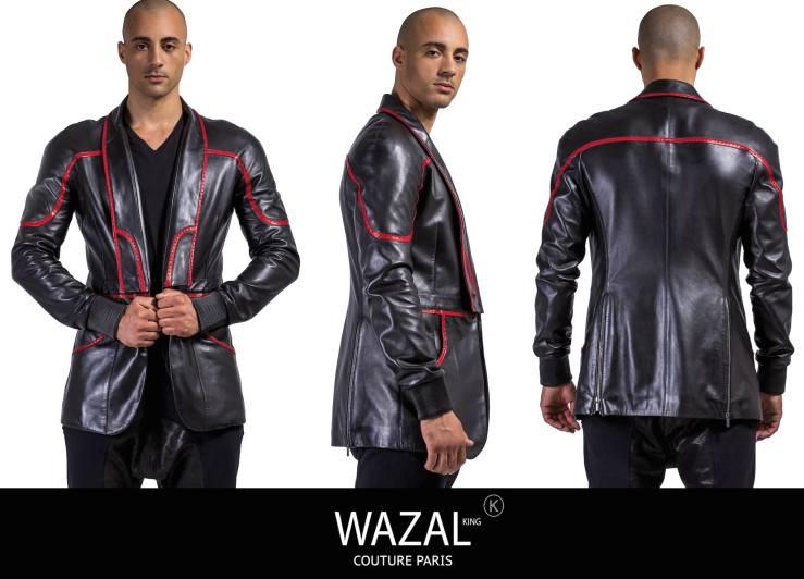 web-wazal-la-griffe-du-futur-4