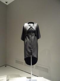 #techstyle, Museum of Fine Arts, Boston- Caribbeanstyleblog