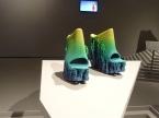 #Techstyle, Museum of Fine Arts, Boston - Caribbeanstyleblog