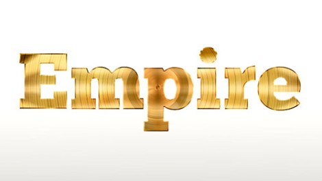 Empire_S2_Logo_500x281
