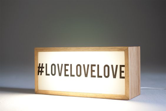 love-lightbox