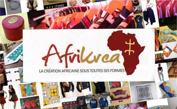 Afrikrea-Le-Etsy-qui-valorise-l-artisanat-africain
