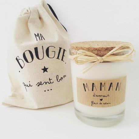 bougie-maman-d-amour-fleur-de-coton