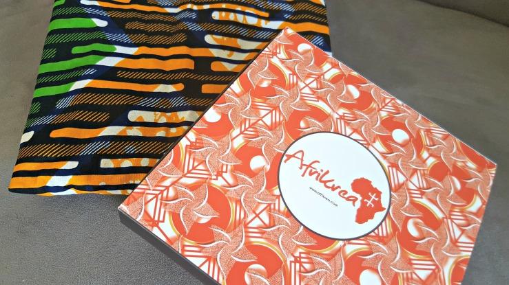 Box Afrikrea Avril Caribbeanstyleblog