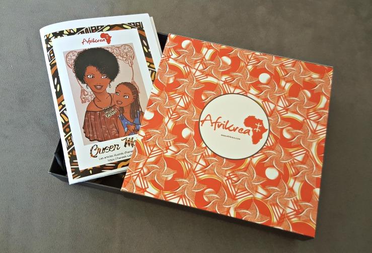 Box Afrikrea Mai Caribbeanstyleblog