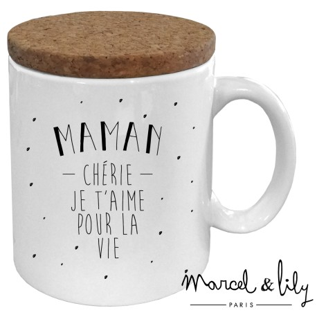 mug-avec-son-couvercle-en-liège-maman-chérie