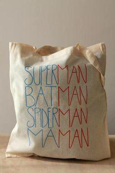 Supermaman