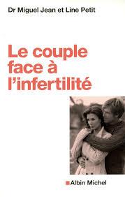 le couple face à l'infertilité