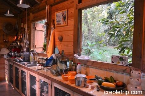 creoletrip-menu-insolite-guadeloupe-cuisine_