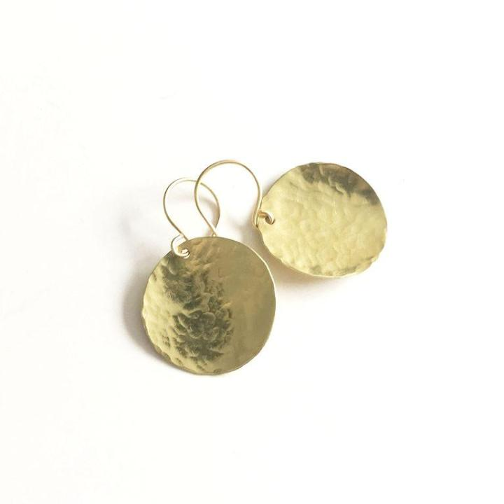 gold_disc_earrings_1024x1024