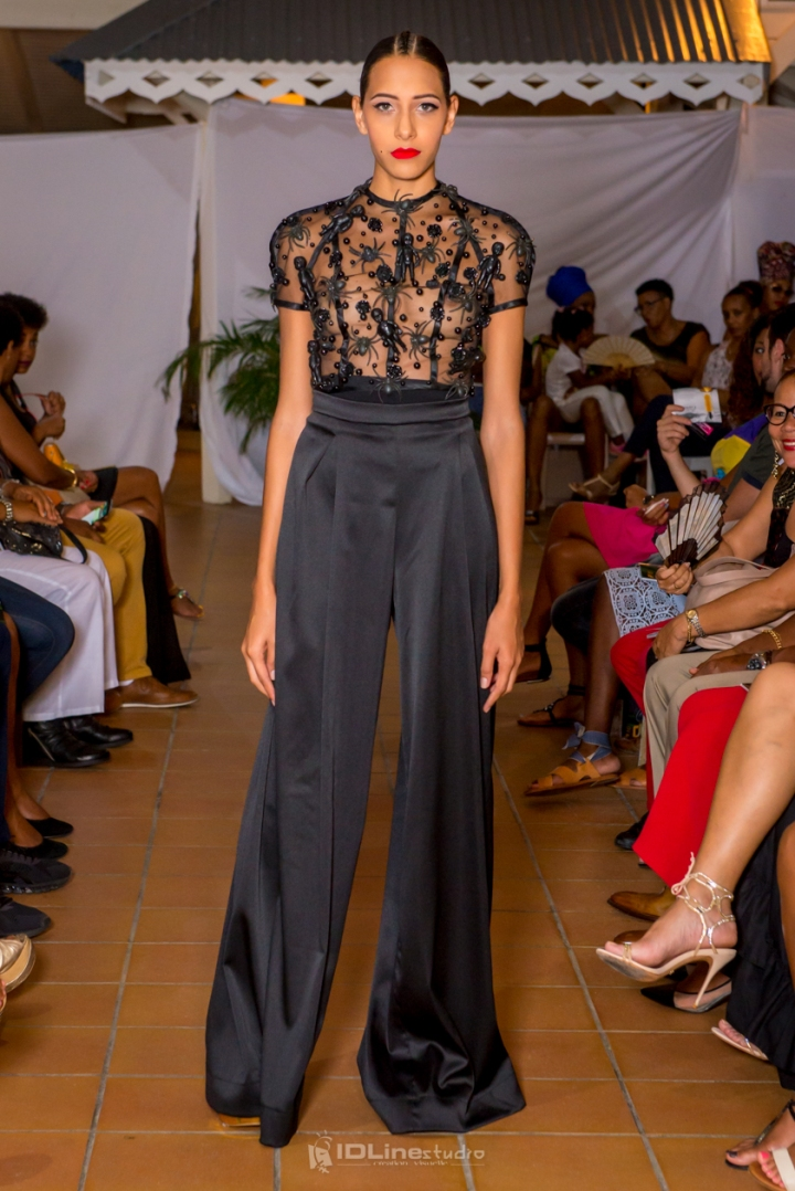Defile_KOB-300817©IDLineStudio-WEB-8887