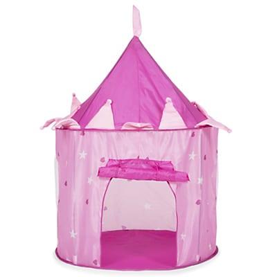 tente-de-princesse-rose-pour-enfants