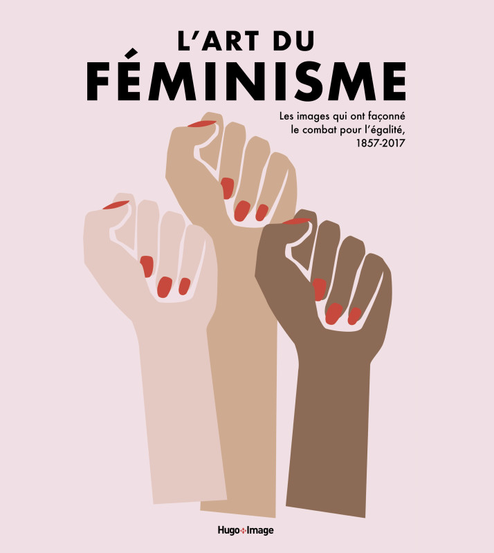 _The_Art_of_Feminism_PLC_FR.indd