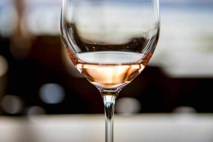 vin alcool