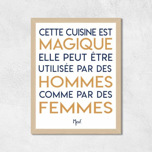cuisine-magique